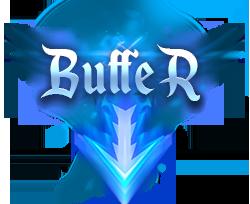 buffer.png.1647ae8a1fc79e33c96fd985ae44d