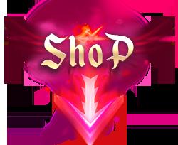shop.png.7f2128d64b0d72129041014b767b5b5